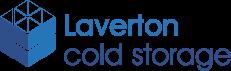 Laverton Cold Storage